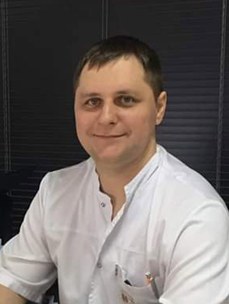 Полуботько Роман Михайлович Консультация 500 грн