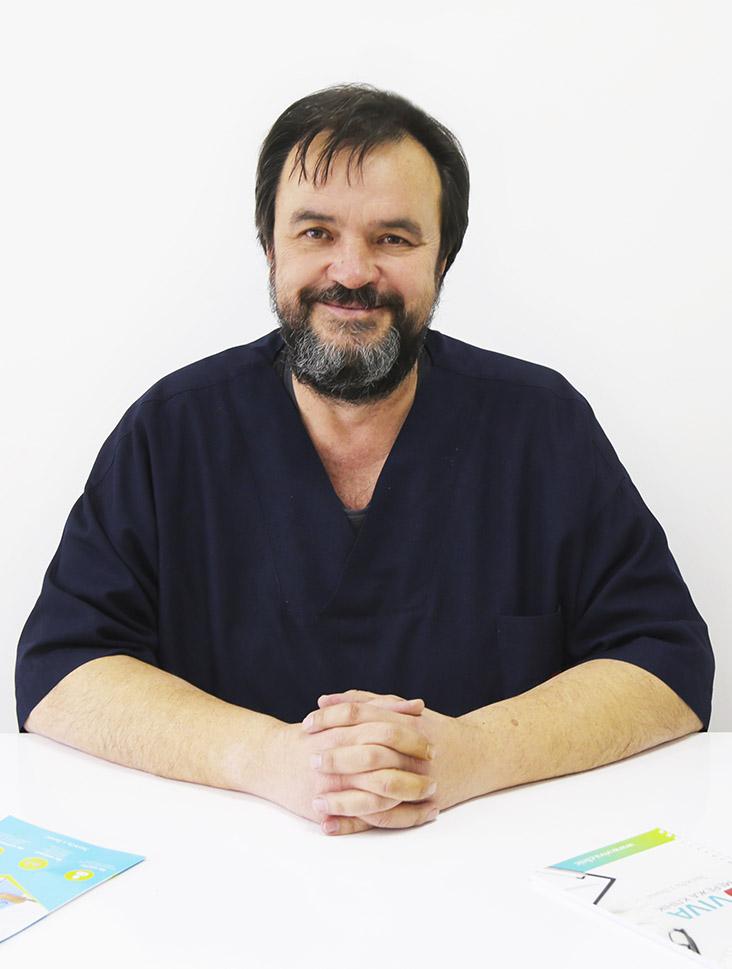 Медведь Игорь Павлович Консультация 500 грн