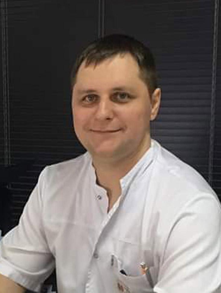 Полуботько Роман Михайлович Консультація 500 грн