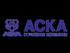 aska_logo-min