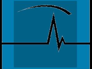 КНП «Консультативно-діагностичний центр» Шевченківського р-ну-min