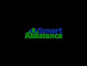 smart logo-min