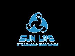 sunlife-min