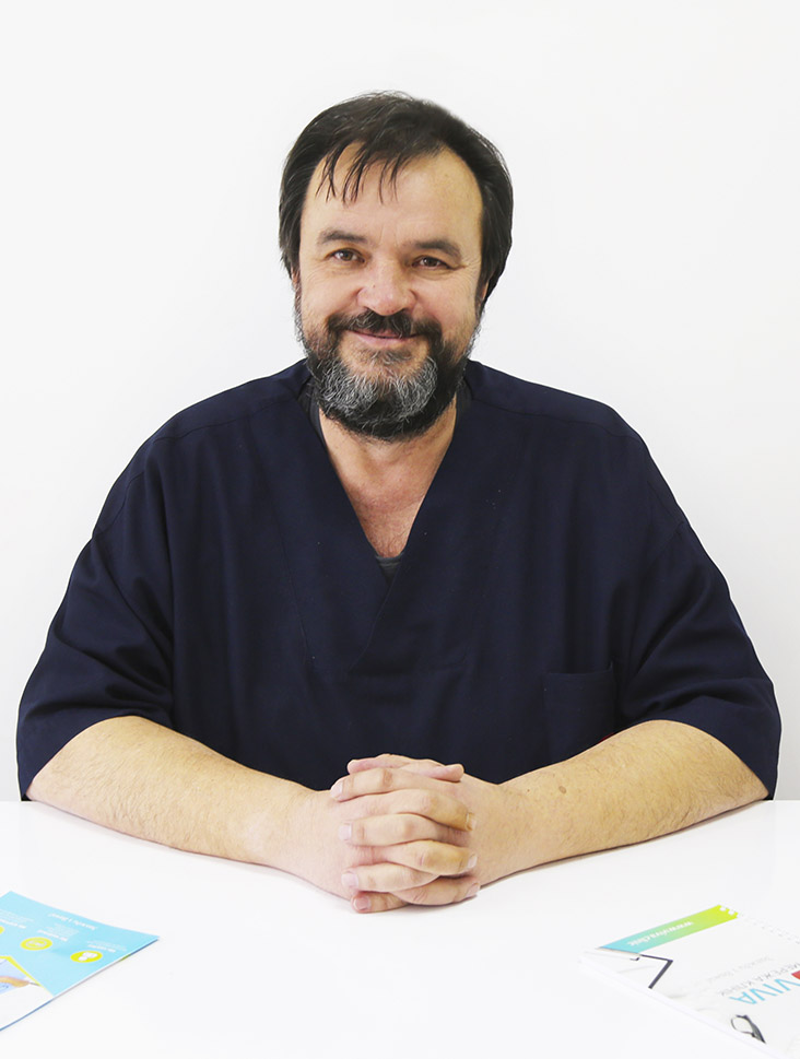 Медведь Ігор Павлович Консультація 500 грн