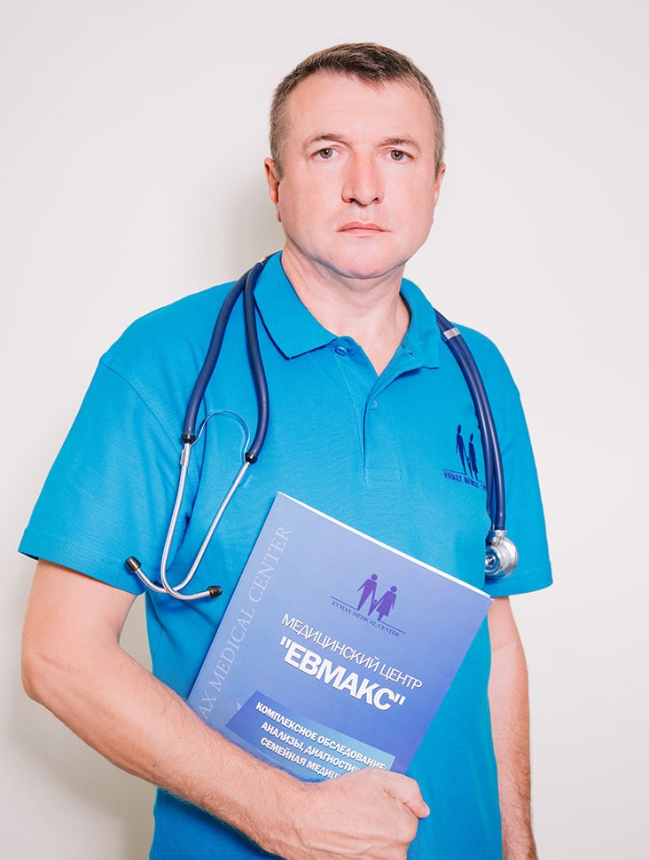 vrach-pediatr-kiev-evmaks-bojchenko-jurij-vladimirovich