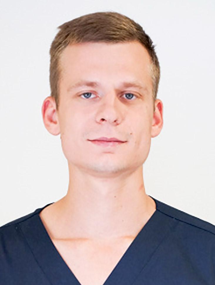 Лащенко Михайло Володимирович Консультація 500 грн